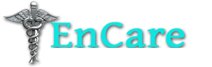 Home Care Agency in Manhattan, Home Care in Bronx, Nursing Agencies in Brooklyn, Competent Nursing Agency